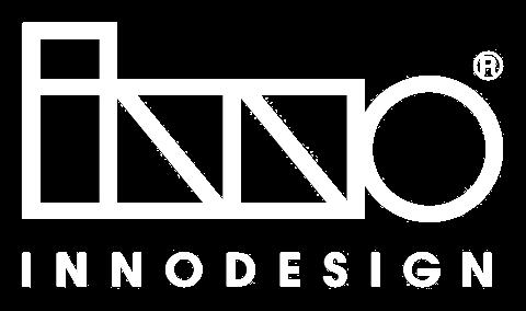 INNOdesign Inc.